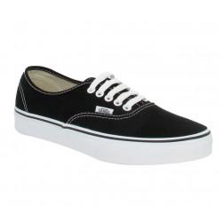 chaussure de femme vans