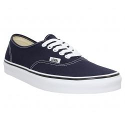 Vans chaussures pour femmes   Vans chaussures pour hommes