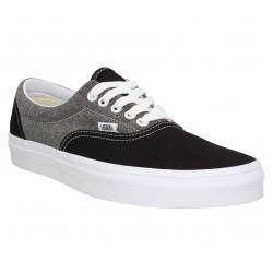 Chaussures Chaussures VansFanny Chaussures VansFanny Chaussures Chaussures Chaussures Chaussures VansFanny Chaussures VansFanny Chaussures VansFanny VansFanny VansFanny VansFanny SpzVUM