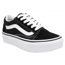 vans old skool garcon