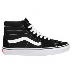 Chaussures Homme Vans Americaine   Fanny chaussures