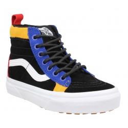 chaussure vans garcon 23