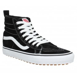 Chaussures pour homme Vans   Fanny chaussures