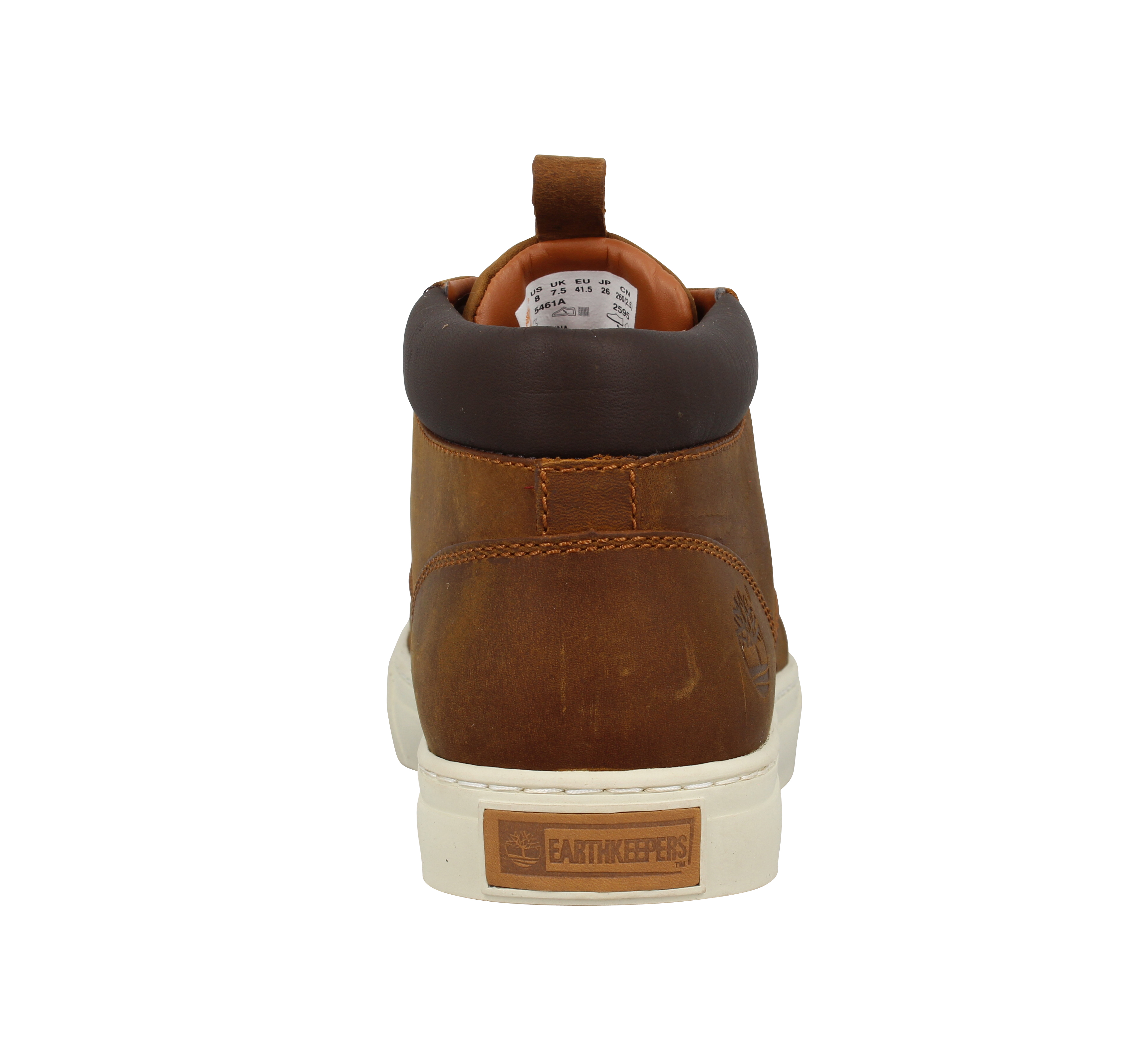 timberland ek adventure 2 0 cupsole ftm herren chukka boots marvel technologies. Black Bedroom Furniture Sets. Home Design Ideas