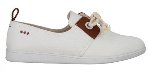Quelles Porterez Avec Votre Chaussures Vous BermudaFanny tdxhsQrCBo