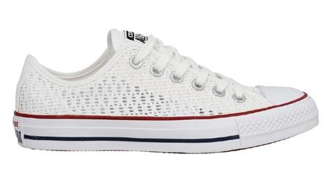 Chaussures Sneakers Jupe Les Avec Fanny Osez Une A7BYwq