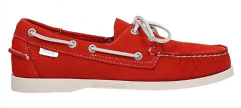 mieux aimé 78f6f e6e23 Quelles chaussures porterez vous avec votre bermuda | Fanny ...