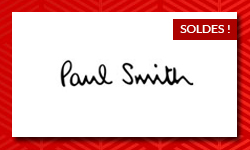 Paul Smith pour homme