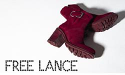 Free Lance