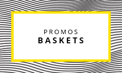 Promos Baskets