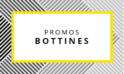 Promos Bottines