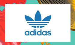 Soldes Adidas