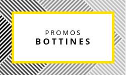 Promos Bottines