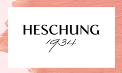 Heschung
