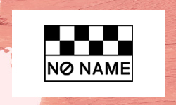 No Name