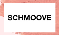 Schmoove