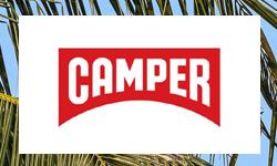 Camper Homme