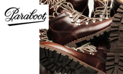 Paraboot Homme