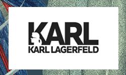 karl-lagerfeld