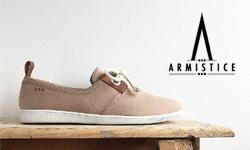 Chaussures Armistice homme