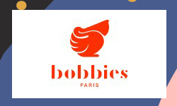 Soldes Bobbies