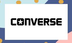 Soldes Converse