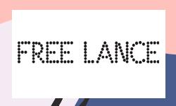 Soldes Free Lance