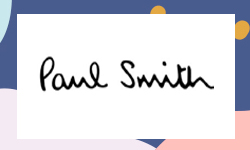 Soldes Paul Smith