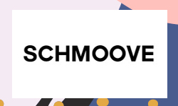 Soldes Schmoove