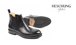 Chaussures Heschung