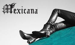 Boots Mexicana