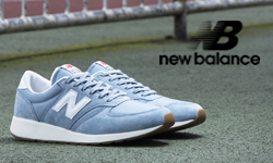 Baskets New Balance homme