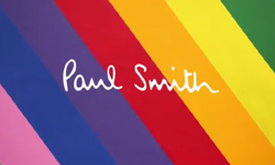 Chaussures Paul Smith homme