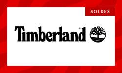 Timberland pas chères